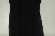 Kjole fra Cha Cha str. M