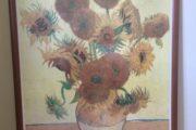 Van Gogh billede