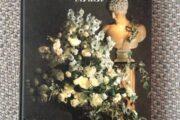 Bog: Berings blomster verden