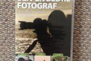 DVD: Bliv en bedre fotograf