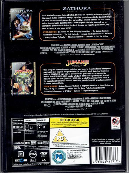 Dvd 2 dvd