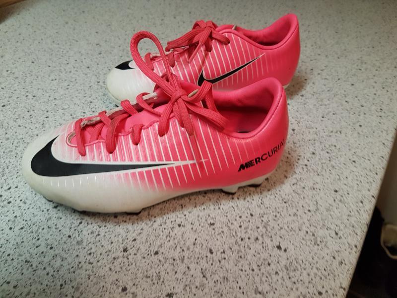 Fodboldtssøvler