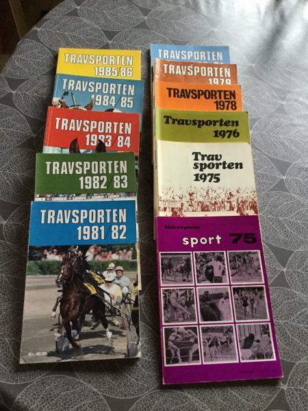 Bøger - Teglgårdsvej 5 - Spørg for pris - Teglgårdsvej 5
