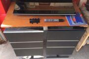 Beosystem 9500 sælges.