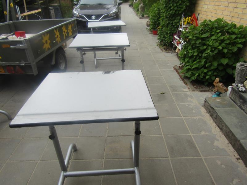 skolebord