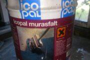 MurAsfalt Icopal