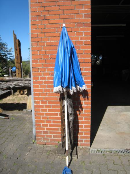 plast parasol