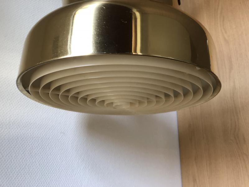 Bumling, loftslampe Ø=40 cm