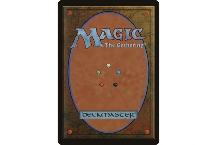 Magic kort KØBES