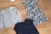 Pænt tøj i rigtig god stand