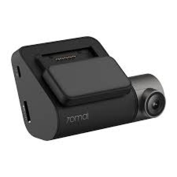 Dash Cam / Bilcamera 4K