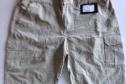 Nye Tenson shorts