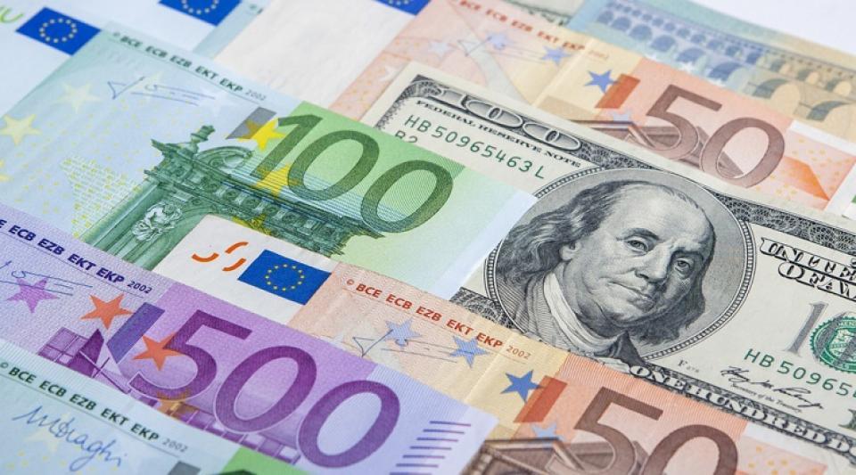 lånetilbud uden omkostninger