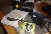 12mp kamera