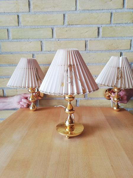 Asmussen lamper