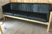 Tranekær sofa