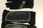 G Form benskinner/Adidas Vante