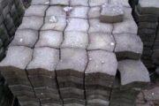 Manta sten