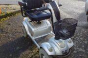 El-ton el-scooter
