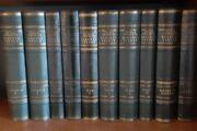 Dr. Liberkin bøger om dyr