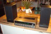Sony STR-230A