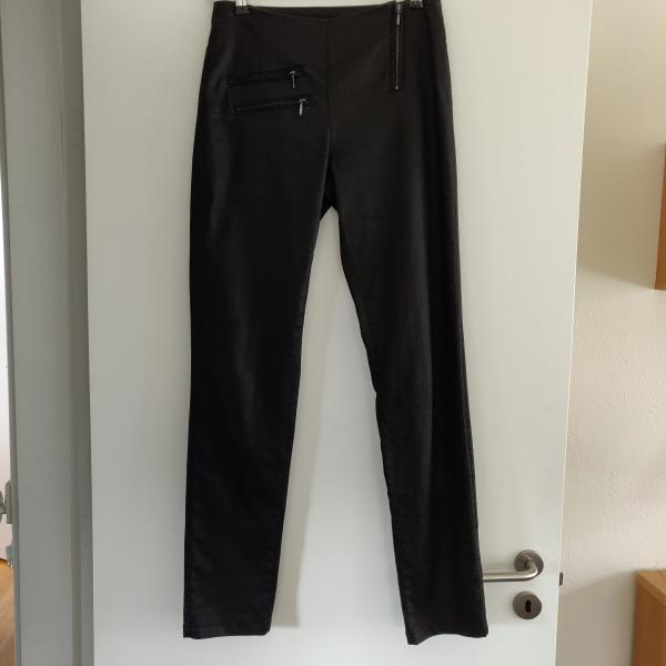 inFront bukser