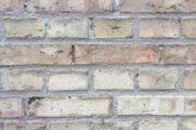 Brugte mursten søges