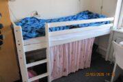 Junior seng