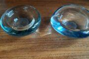 2 Holmegaard effekter