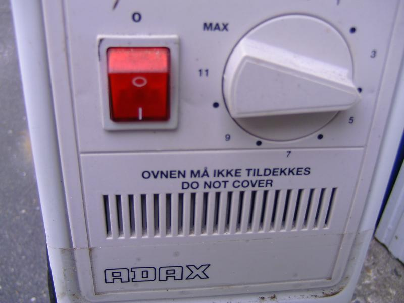 el radiator—-gi 1 bud