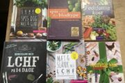 NEDSAT 50 % Bøger sundhed