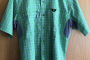 Hagløfs skjorte