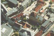 Skive kommunes historie fra