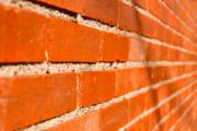 søger mursten