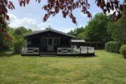Sommerhus til salg