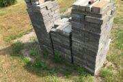 Terrasse fliser gives væk