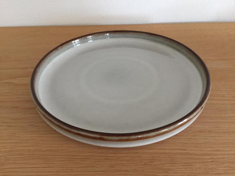 Keramik stel