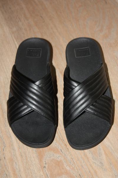 Fitflop-sandaler