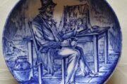 Enoch Wedgwood