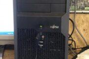 Computer (FUJITSU)