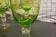 Hvidvinsglas mågestel