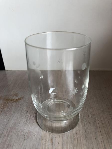 Glas, Juiceglas