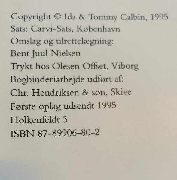 Country Musikkens Historie.