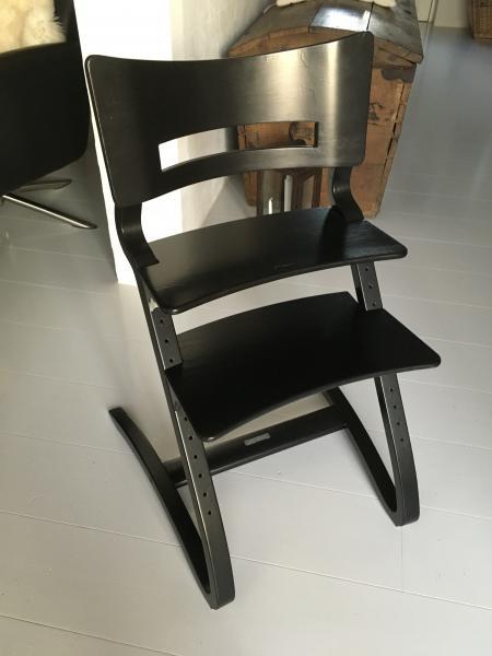 Leander stol