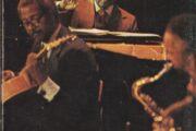 John Chilton: Jazzens Historie