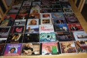 54 CD