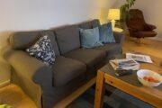 3 Pers sofa sælges
