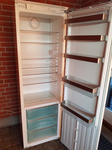 Miele Køleskab