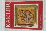 Kakler 1350 – 1650