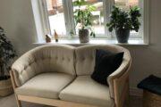 Nielaus sofaer